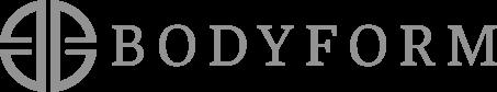 Bodyform Shop